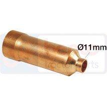 25/5700-2 plug