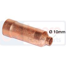 3055344R1 plug 5700-1