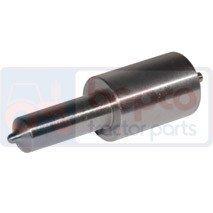 3218251R1 nozzle 117-65