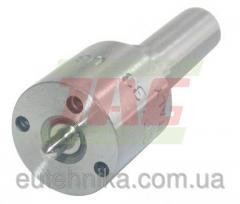 """DLLA150P133 nozzle """"7"""" 117-61.07"""