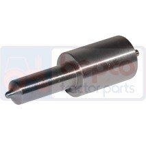 3218255R2 nozzle 117-58