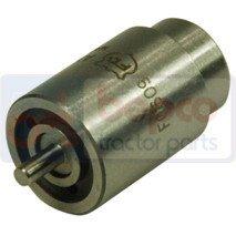 DNOSD1550 nozzle 117-54