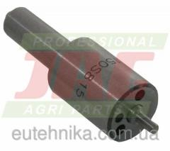 3218251R2 nozzle 117-52.0