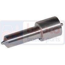 3218251R2 nozzle 117-52