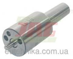 """DLLA132S1384 nozzle """"7"""""""