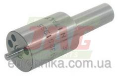 """DLLA132S1335 nozzle """"7"""""""