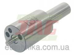 """DLLA151S972 nozzle """"7"""""""