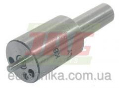 """DLLA152S1180 nozzle """"7"""""""