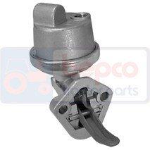 J904374 golovny pump 100-35