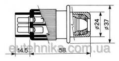 01143530 rezetka 1970-3