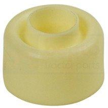 T20129, element nozzle 49-1