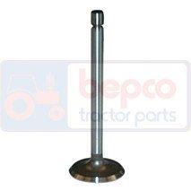 JAG99-0636 vpuskny valve 26/51735R 42-18