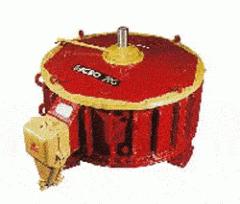 Электродвигатели асинхронные типа 2АСВО