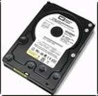 Винчестер SATA 400 GB WD WD4000YR 16MB 7200rpm