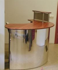 Мебель для офиса(заказать)
