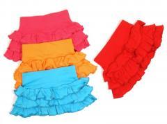 Girl's skirts TM Mie in assortmen