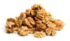 Орехи грецкие очищенные