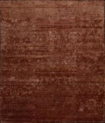 Ковёр элитный Silk Shadow  SHA03-RUS