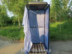 Summer shower for the dacha Kiev Ukraina (F-2