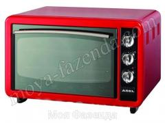 Oven electric Asel on 40 l (R-152 code)