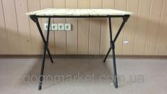 Table Hal