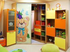 Мебель в детскую Ирпень, детская мебель Ирпень,