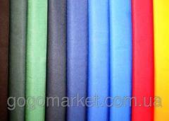 Bolon fabric