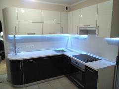 Кухня Буча Ирпень, кухонная мебель
