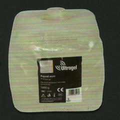 Гель для лазерних и IPL процедур AquaLaser, UI5000