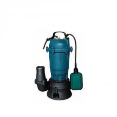 Pump sewer ECO LIFT WC Speroni