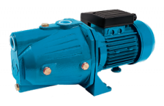 Pump deep 4 QGD 2.2-100 - 0.5 screw