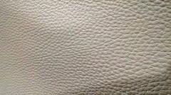 Imitation leather of Mercedes it is inexpensive