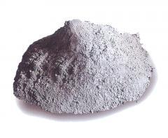 Clay ground PGOSA brands
