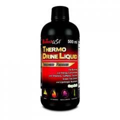 Для снижения веса Thermo Drine Liquid 500 ml