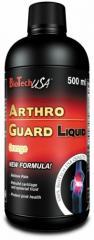 Для суставов и связок Arthro Guard Gold Liquid 500