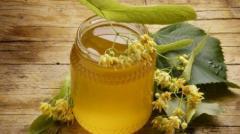 Цветочный мёд Николаев, Украина, Первмайск
