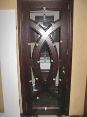 Двері купити в Києву