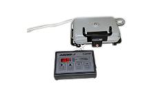 Device drying Kvarts-21M33-1, Eleks-7