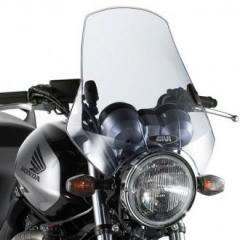 Ветровое стекло GIVI A660