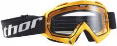 Очки для мотоциклистов