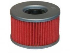 Фильтр масляный HIFLO HF111