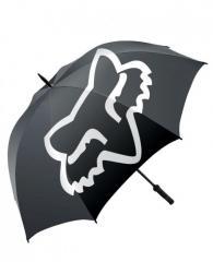 Зонт Fox Umbrella Black