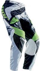 Штаны для мотоциклистов