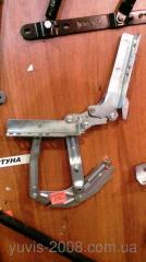 Sofa New M02010150 Eksan Dnepropetrovsk