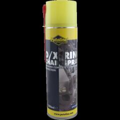 Смазка цепи Putoline Oil O/X-Ring Spray 500ml