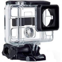 Бокс с прорезями для камеры GoPro HERO3+/3 HERO3+ Skeleton Housing  (AHSSK-301)