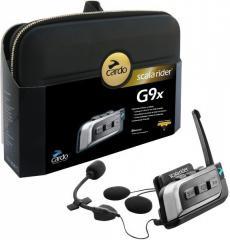 Переговорное устройство SCALA RIDER G9x
