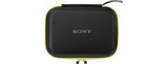 Футляр для экшн камеры SONY LCM-AKA1B