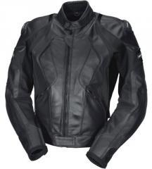 Куртки для мотоциклистов