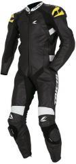 Мотоциклетные кожаные костюмы